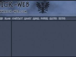 rick-web5